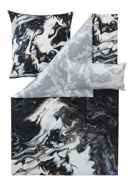 Odin Kissenbezüge Mako-Satin Atelier Digitaldruck