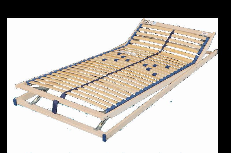 malie olympus f k lattenroste eggers deutsche premiumprodukte. Black Bedroom Furniture Sets. Home Design Ideas