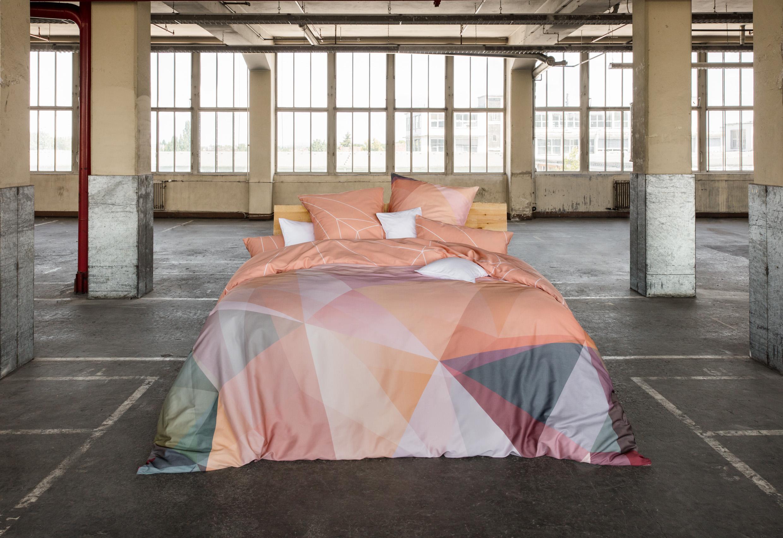 bettw sche garnituren estella deutsche premiumprodukte. Black Bedroom Furniture Sets. Home Design Ideas