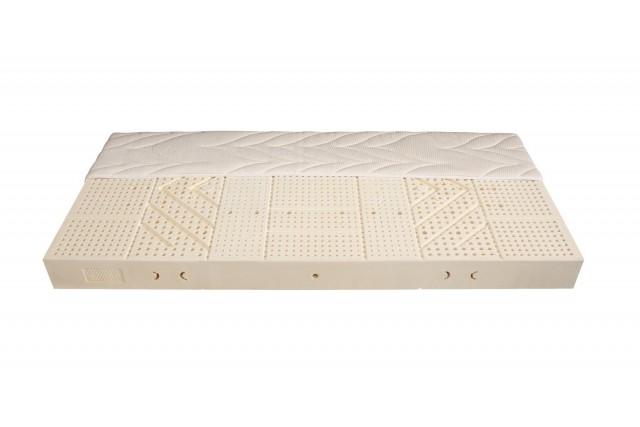 malie naturlatex pur green natur latex matratzen u topper deutsche premiumprodukte. Black Bedroom Furniture Sets. Home Design Ideas