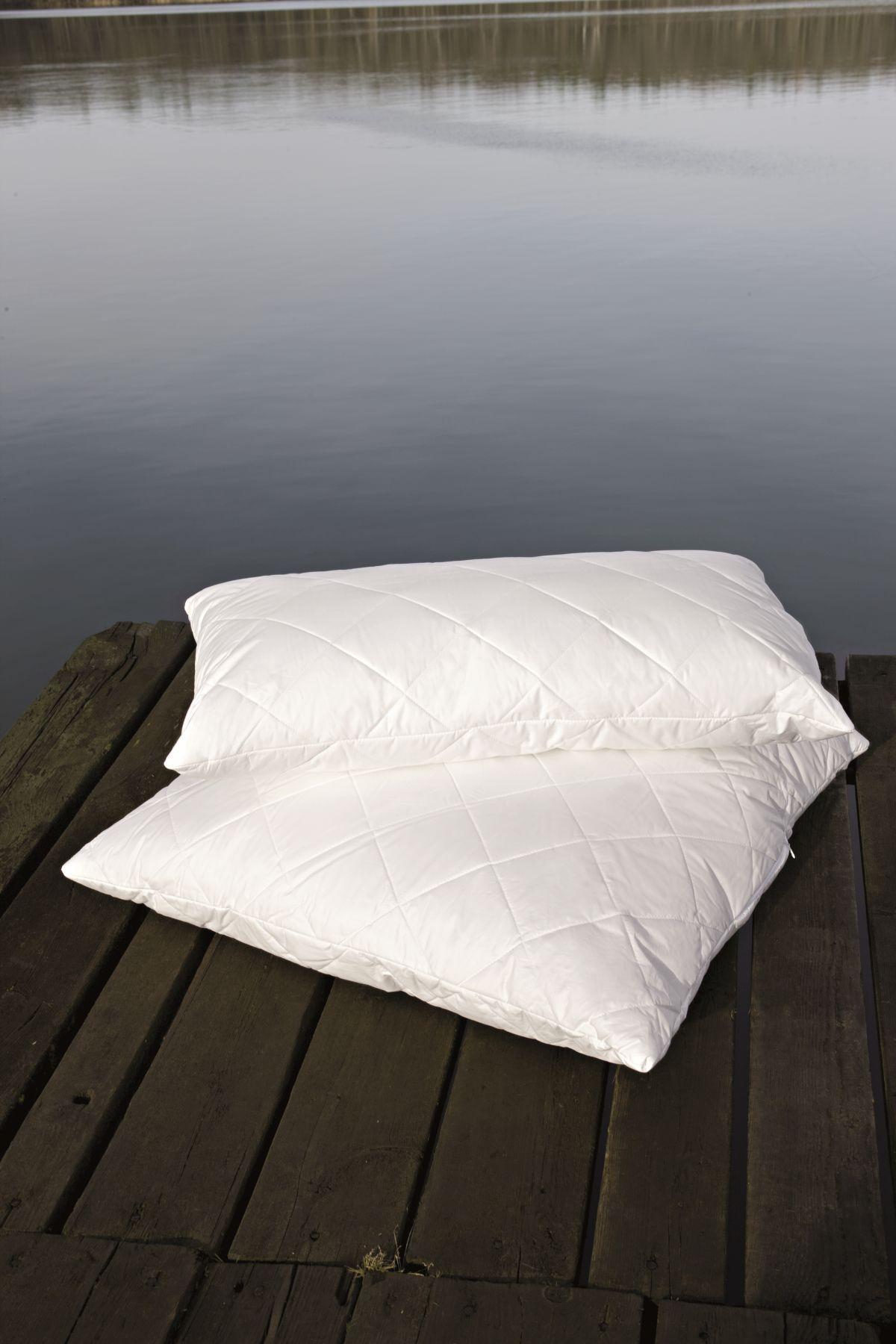 kopfkissen centa star eggers deutsche premiumprodukte. Black Bedroom Furniture Sets. Home Design Ideas