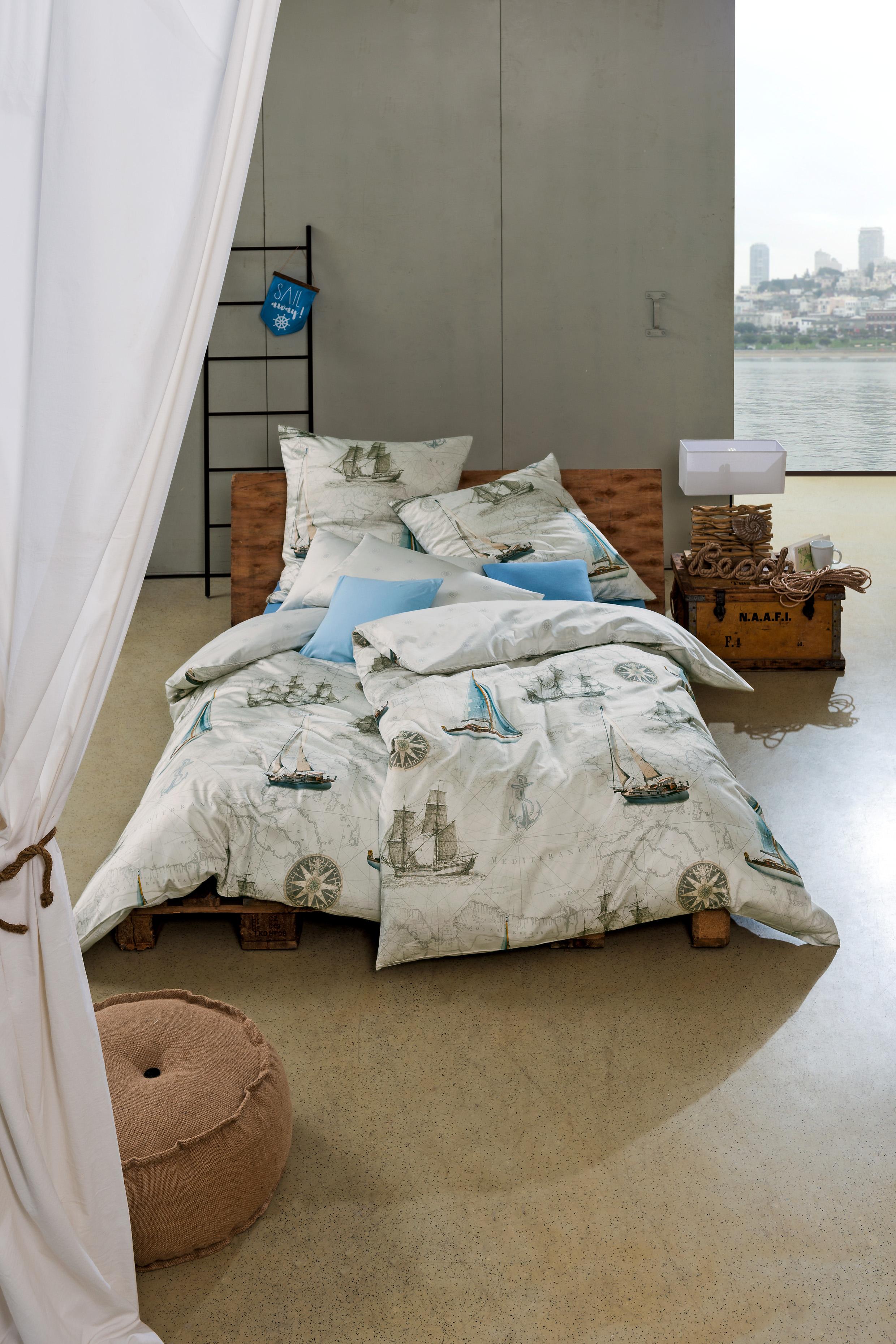 adrian 2 1 garnitur mako satin atelier digitaldruck mako satin bettw sche garnituren. Black Bedroom Furniture Sets. Home Design Ideas