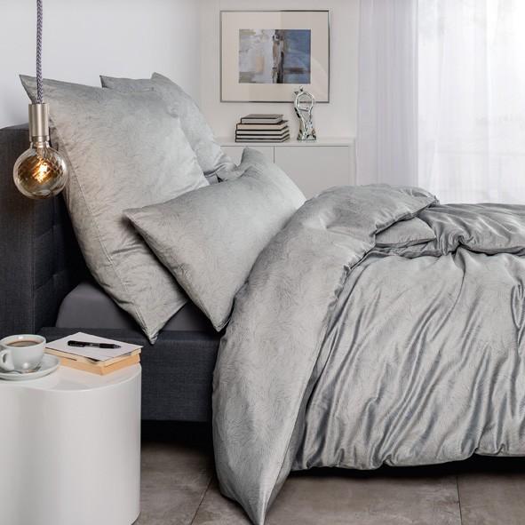 Sienna 2/1 Garnitur Premium-Satin Luxury