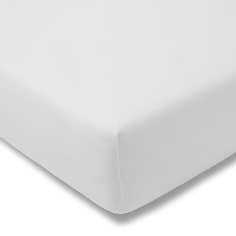 zwirnjersey weiss zwirnjersey spannbettt cher eggers deutsche premiumprodukte. Black Bedroom Furniture Sets. Home Design Ideas