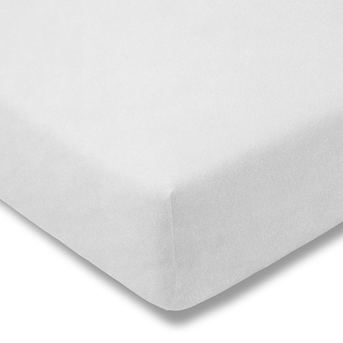 samt velours spannbettt cher eggers deutsche premiumprodukte. Black Bedroom Furniture Sets. Home Design Ideas