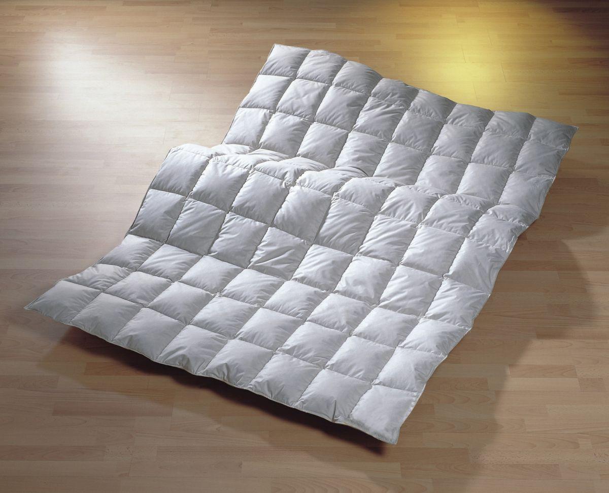 daunendecken decken eggers deutsche premiumprodukte. Black Bedroom Furniture Sets. Home Design Ideas