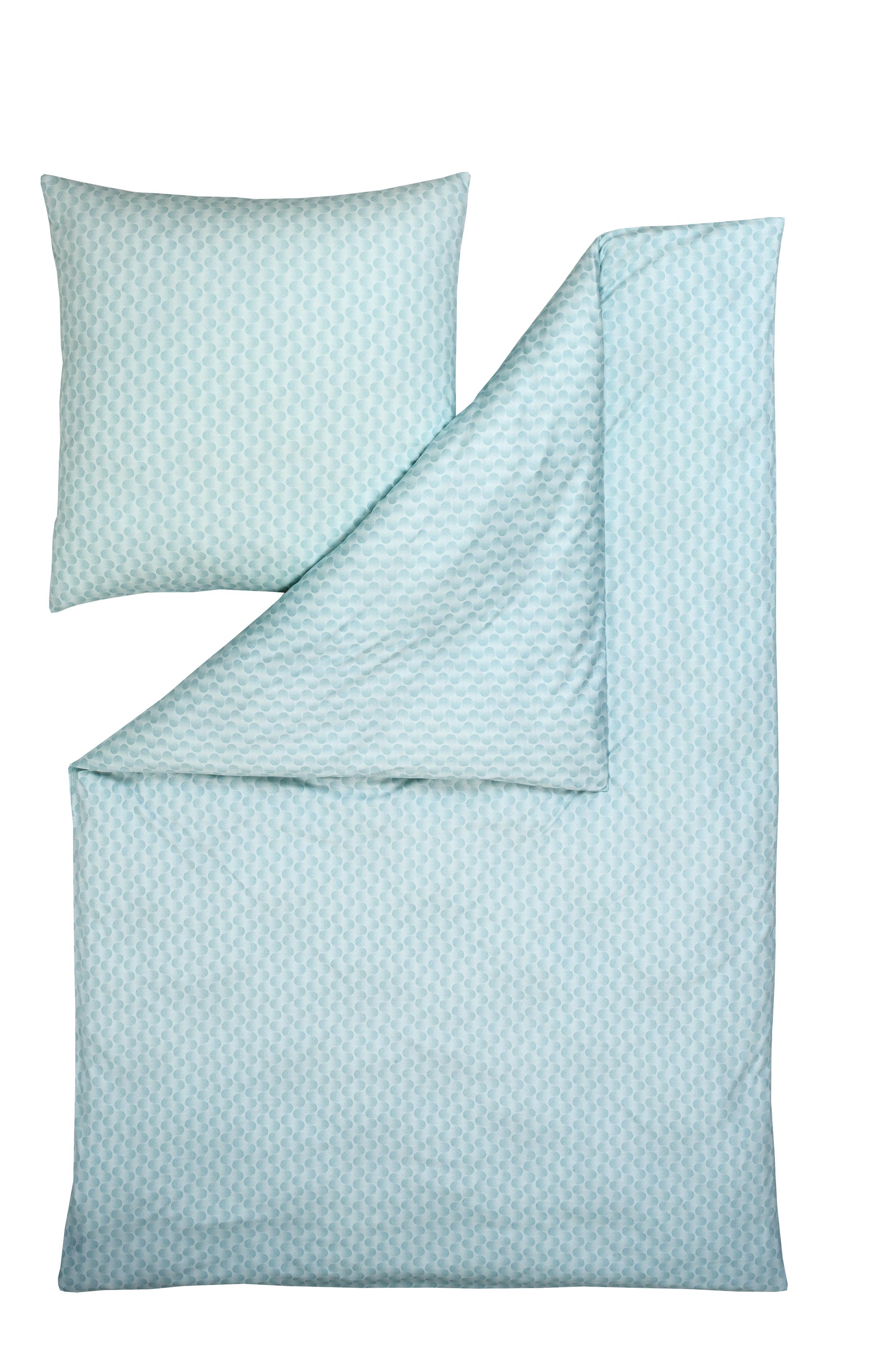 einzelne kissenbez ge estella deutsche premiumprodukte. Black Bedroom Furniture Sets. Home Design Ideas