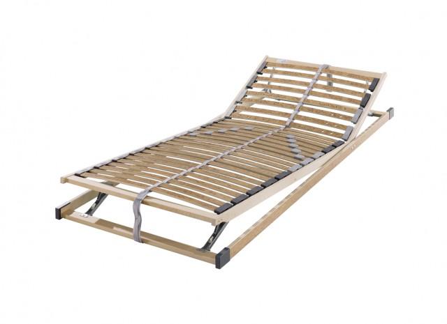 f.a.n. frankenstolz Lattenrost Comfort Plus